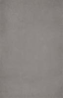 Облицовочная плитка Grigio 32x49 см