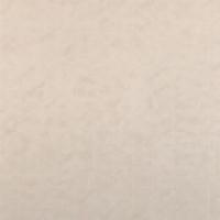 24044 Лиловые штрихи (Whisper Mauve), 10х10