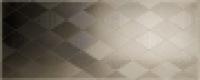 Облицовочная плитка B1569/7019 Бридж платина 20x50 см