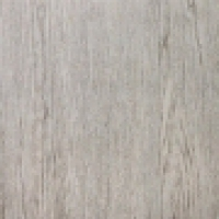 SG108200R Хокку серый обрезной 42x42