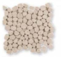 мозаика Stone Trencadis Alpaca 26x26 см