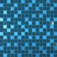 мозаика Miss Fap Mare Mosaico 30,5x30,5 см