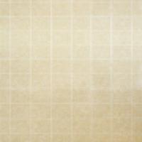 71514 бежевая плитка (Beige Tile), плитка 15х15