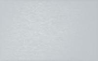 6159 Кимоно серый 25x40