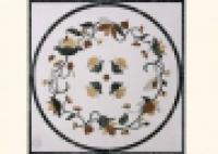 резка керамогранита панно 30