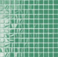 20021 Темари зелёный 29.8x29.8
