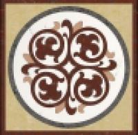 резка керамогранита панно 31