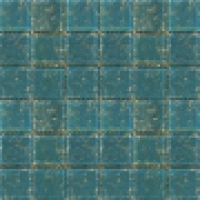 Купить стеклянную мозаику 6A566