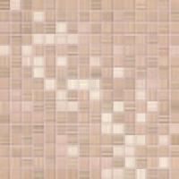 мозаика Fap Cupido Mosaico Cipria 30,5x30,5 см