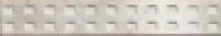 Декор Dado Cotone List. 6x25 см