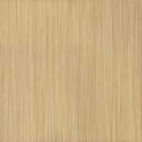 Напольная плитка Xilo Beige 60х60 см