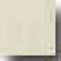 Вставка Xilo White DJT/040 2х2 см