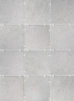 1220 Караоке серый, полотно 30х40