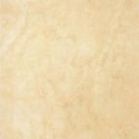 Напольная плитка Falde Perlato 31,5х31,5 см