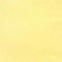 Напольная плитка Ivory Pavimento 20х20 см