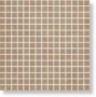 мозаика STUCCHI MOSAICO NOCE 27х27 см