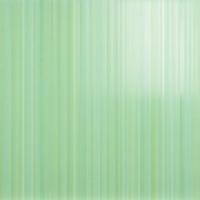 Напольная плитка 4136 Челси зеленый 40,2x40,2 см