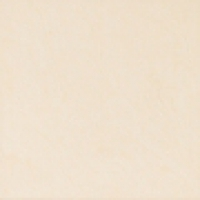 Eternity Роза Кварцо 45х45 60x60 см