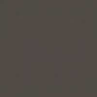 Напольная плитка Plat Moka 60 60x60 см