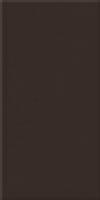 Облицовочная плитка Chocolat 20х40 см (Flora)