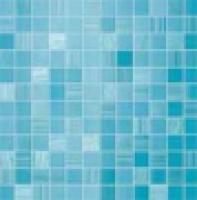 мозаика For Love Azzurro Mosaico 30,5х30,5 см