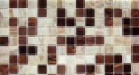 JNJ мозаика купить JC-802