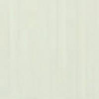 Напольная плитка Velvet Spring 30,5x30,5 см