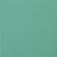 Напольная плитка Verde Acqua Pav. 20х20 см