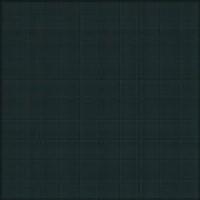 Напольная плитка Ardoise 20x20 см