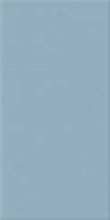 Облицовочная плитка Mer 20х40 см (Flora)