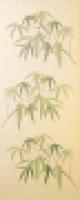 A1683/7068 Стебли бамбука 20x50
