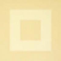 Напольная плитка Fap Suite Classic Duna 30,5x30,5 см