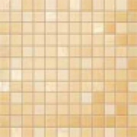 мозаика For Love Crema Mosaico 30,5х30,5 см