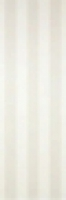Облицовочная плитка Fap Suite Classic Bianco 30,5x91,5 см