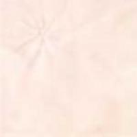 Облицовочная плитка Rose Flower 20х20 см