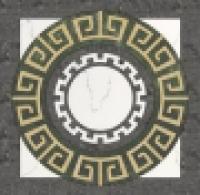 резка керамогранита панно 32
