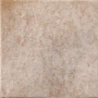 Напольная плитка Glen Canyon Beige 30,5x30,5 см
