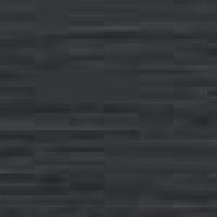 Напольная плитка Облицовочная плитка Square черный 15х15 см
