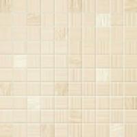мозаика Crema Mosaico 30,5x30,5 см