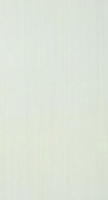 Облицовочная плитка Velvet Spring 30,5x56 см, 15x56 см