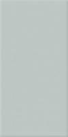Облицовочная плитка Ciel 20х40 см
