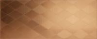 Облицовочная плитка A1569/7019 Бридж золото 20x50 см