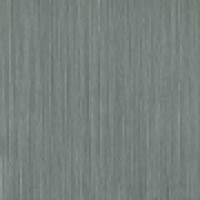 Бордюр Xilo Grey DJL/042 2х60 см