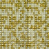 Купить мозаику BLGDH001