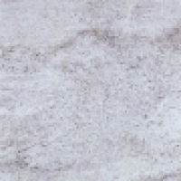 Керамогранит Bahia-G/P 44x44 см