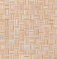 мозаика For Love Terra Mosaico 30,5х30,5 см