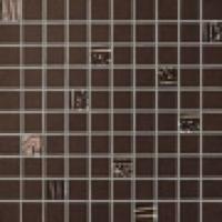 мозаика MySkin Sandalo Mosaico 35x35 см
