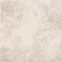 Напольная плитка Milky White 45 Rett. 45x45 см