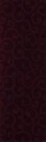 Облицовочная плитка Fap Suite Chic Cioccolato 30,5x91,5 см