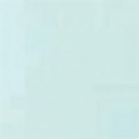 Облицовочная плитка Anice 20х20 см